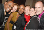 The DC Center's 10th Anniversary Fall Reception #30