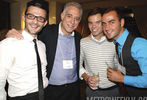 The DC Center's 10th Anniversary Fall Reception #38