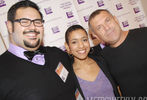 7th Annual Hispanic LGBT Heritage Awards #1