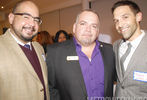 7th Annual Hispanic LGBT Heritage Awards #2