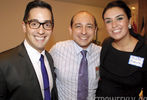 7th Annual Hispanic LGBT Heritage Awards #4