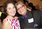 7th Annual Hispanic LGBT Heritage Awards #14