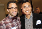 7th Annual Hispanic LGBT Heritage Awards #18