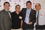 7th Annual Hispanic LGBT Heritage Awards #35