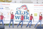 Whitman-Walker Health AIDS Walk #10