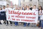 Whitman-Walker Health AIDS Walk #28