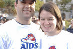 Whitman-Walker Health AIDS Walk #60