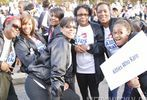 Whitman-Walker Health AIDS Walk #61