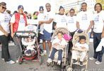 Whitman-Walker Health AIDS Walk #76