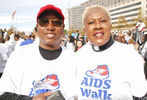 Whitman-Walker Health AIDS Walk #153