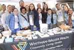 Whitman-Walker Health AIDS Walk #161
