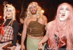 26th Annual High Heel Race #1