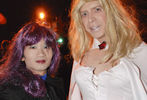 26th Annual High Heel Race #35