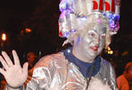 26th Annual High Heel Race #52