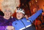26th Annual High Heel Race #72