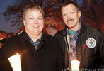 World AIDS Day Candlelight Vigil #2