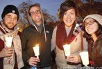 World AIDS Day Candlelight Vigil #5