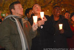 World AIDS Day Candlelight Vigil #13