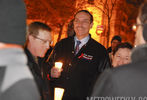 World AIDS Day Candlelight Vigil #18