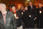 World AIDS Day Candlelight Vigil #22