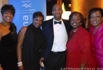 NGLCC 10th Anniversary National Dinner 2012 #55