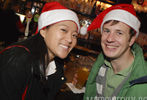 Duplex Diner's Holiday Sweater Party #29