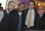 Victory Fund's Congressional Celebration #21
