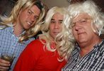 Wig Night Out #10