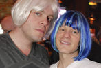 Wig Night Out #14