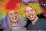 Wig Night Out #38