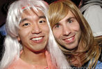 Wig Night Out #39