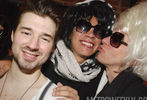Wig Night Out #41