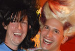 Wig Night Out #43