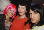 Wig Night Out #44