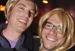 Wig Night Out #47