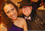 7th Annual Capital Queer Prom #14