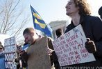 United For Marriage (Light the Way to Justice) #6