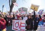 United For Marriage (Light the Way to Justice) #11