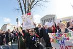 United For Marriage (Light the Way to Justice) #12