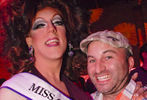 Miss Gay DC America Pageant #30