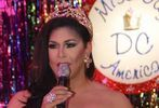 Miss Gay DC America Pageant #62