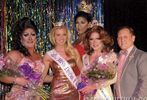 Miss Gay DC America Pageant #92