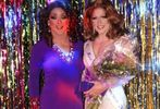 Miss Gay DC America Pageant #93