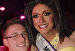 Miss Gay DC America Pageant #96
