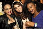 Elixher Magazine's DC Launch Party #7