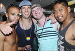 Capital Pride Closing Party #12