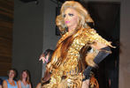 RuPaul's Drag Racer Battle Royale at Town #31