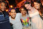 L'Enfant Cafe's 9th Annual Bastille Day Street Bash #3