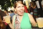 L'Enfant Cafe's 9th Annual Bastille Day Street Bash #35