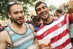 L'Enfant Cafe's 9th Annual Bastille Day Street Bash #51